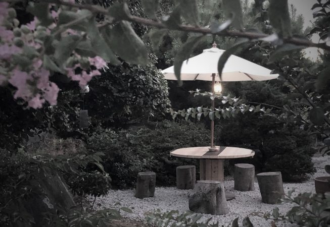 愛知県豊田市吉原町のたかひら住建 女性建築士の設計事務所を併設しています