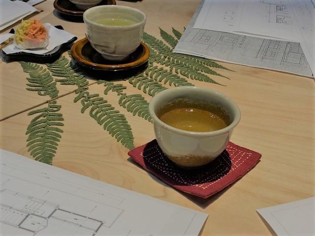 住宅環境研究グループ 中京地区委員会