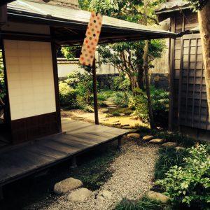 Kawasaki Mie
